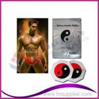 China Male Sex Kidney Enhancement Patch wholesale