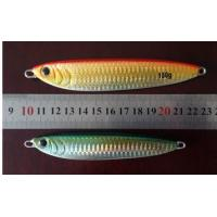 China Lead Fishing Lure wholesale