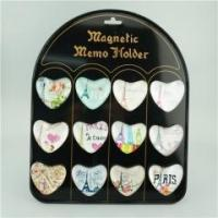 China Saint Peterburg Cathedral Fridge Magnets Gift Set/Russian Souvenirs Item Code: WS-GM35-A wholesale
