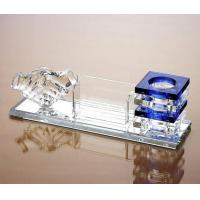 China Crystal Pen Stand wholesale