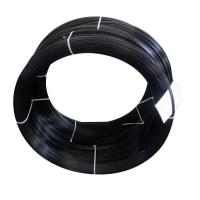China Oil Quenching and Tempering Spring Steel Wire65mn 60SI2MNA 55CRSI SAE9254V 50CRVA wholesale