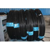 Oil Quenching and Tempering Alloy Spring Steel Wire65mn 60SI2MNA 55CRSI SAE9254V 50CRVA