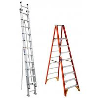 Buy cheap 2 Ladder Set - Type IA Item #: Mix 71 from wholesalers