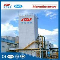 Buy cheap Newest Air Separation Unit For Sale from wholesalers