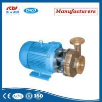 Buy cheap Global Reputation Cryogenic Centrifugal Pump from wholesalers