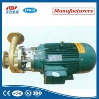 Buy cheap New Condition Cryogenic Centrifugal Pump from wholesalers