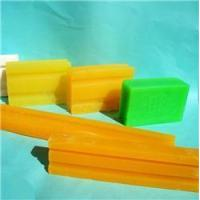 China Laundry soap for washing clothes wholesale