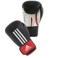 Buy cheap ADIBC22N Super Pro lace-up gloves from wholesalers