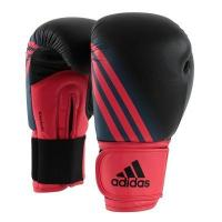 Buy cheap ADICSGM061 Sparring Gloves Adidas Combat Sports $79.99 from wholesalers