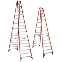 Buy cheap 2 Ladder Set - T7400 Series from wholesalers