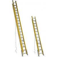 Buy cheap 2 Ladder Set - D7100-2 Series from wholesalers
