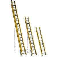 Buy cheap 3 Ladder Set - D7100-2 Series from wholesalers