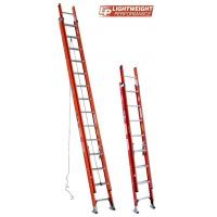 China 2 Ladder Set - D6400-2 Lightweight Series wholesale