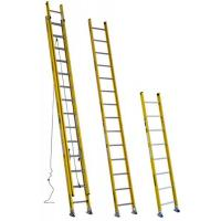China 3 Ladder Set - 7100 Series wholesale