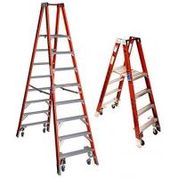China 2 Ladder Set - PT7400-4C Series wholesale