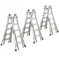 China 3 Ladder Set - MT-22 wholesale