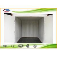 Buy cheap foldable/portable storage tool house from wholesalers