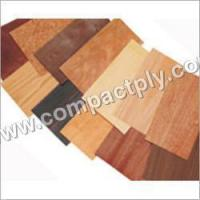 China Chequered Plywood wholesale