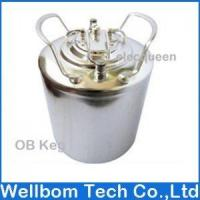 China Replacement keg Lids Model: Wb87451235 on sale