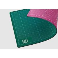 China Color Coded Cutting Mats wholesale