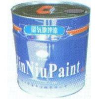 China In the epoxy paint non-toxic anticorrosion coating surface wholesale