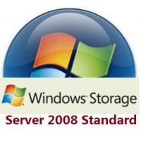 Buy cheap Windows Storage Server 2008 Standard Product Key from wholesalers