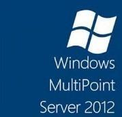 Buy cheap Windows MultiPoint Server 2012 Standard Product Key from wholesalers
