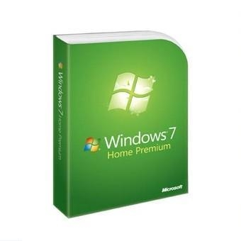 Quality Windows 7 Home Premium Product Key for sale