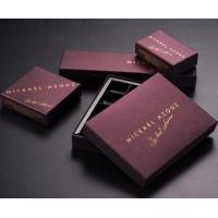 China chocolate gift boxes wholesale Chocolate Gift Box wholesale
