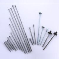 China Roofing screw on sale