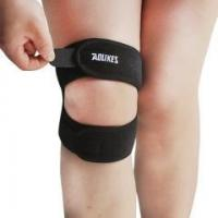 Buy cheap Outdoor shock absorbing patella belt from wholesalers