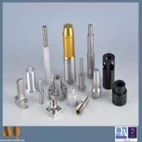 Buy cheap Precision Mold Parts Carbide Punch from wholesalers