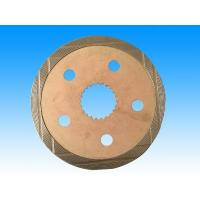 Buy cheap Bronze disc C5NN2A097B from wholesalers