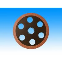 China Paper Friction disc 247*36.1*4.9 IT14 wholesale