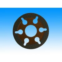 China Paper Friction disc 237021A1 wholesale