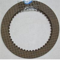 China Paper Friction disc 5184708-19 wholesale