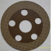 China Paper Friction disc 3700134M1 wholesale