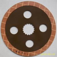 China Paper Friction disc T1060-28200 wholesale