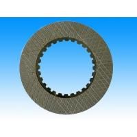 China Paper Friction disc 130402 wholesale