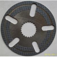 China Paper Friction disc 230-4017 wholesale