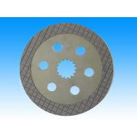 China Paper Friction disc RE47082 wholesale