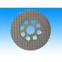 China Paper Friction disc 3220450R91 wholesale