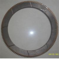 Buy cheap Bronze disc 5M1199 from wholesalers