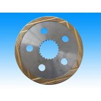 Buy cheap Bronze disc C7NN2A097B from wholesalers