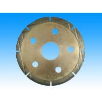 Buy cheap Bronze disc 1860964M2 from wholesalers