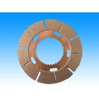 Buy cheap Bronze disc 634536C1 from wholesalers