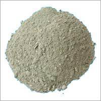 China Insulating Castables on sale