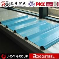 China loyal manufacturer for roof sandwich panel installation from Shandong wholesale