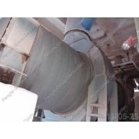 China Quartz Sand Ball Mill (Coal Water Slurry Wet Mill and Calcium Carbonate Mill) wholesale