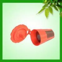 China best price permanent coffee filter wholesale